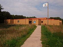 Lower_Sioux_Agency_Interpretive_Center