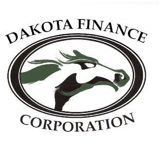Dakota Finance Logo